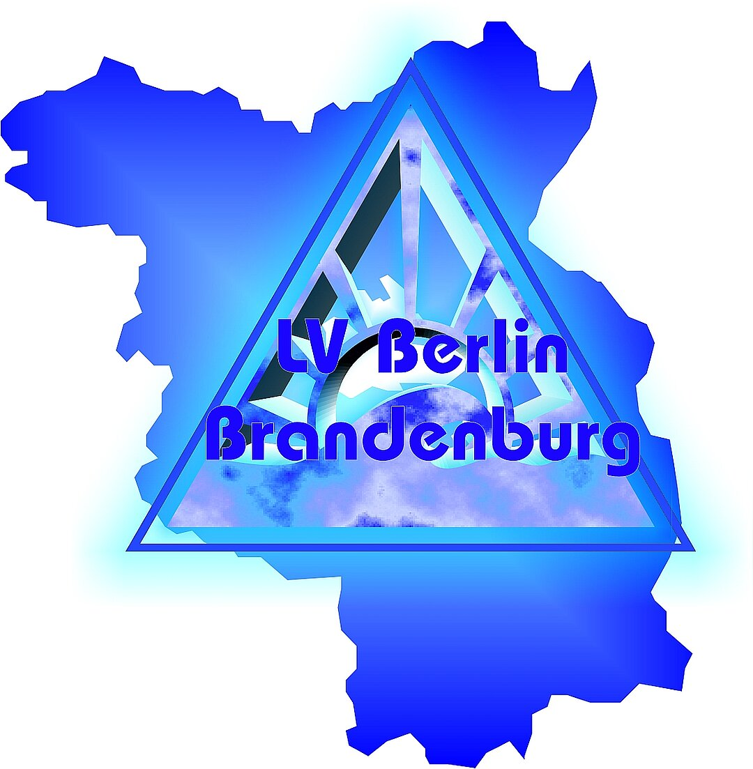 Brandenburg fkk berlin 11 schöne